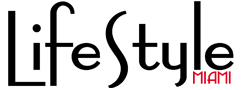 Lifestyle Logo