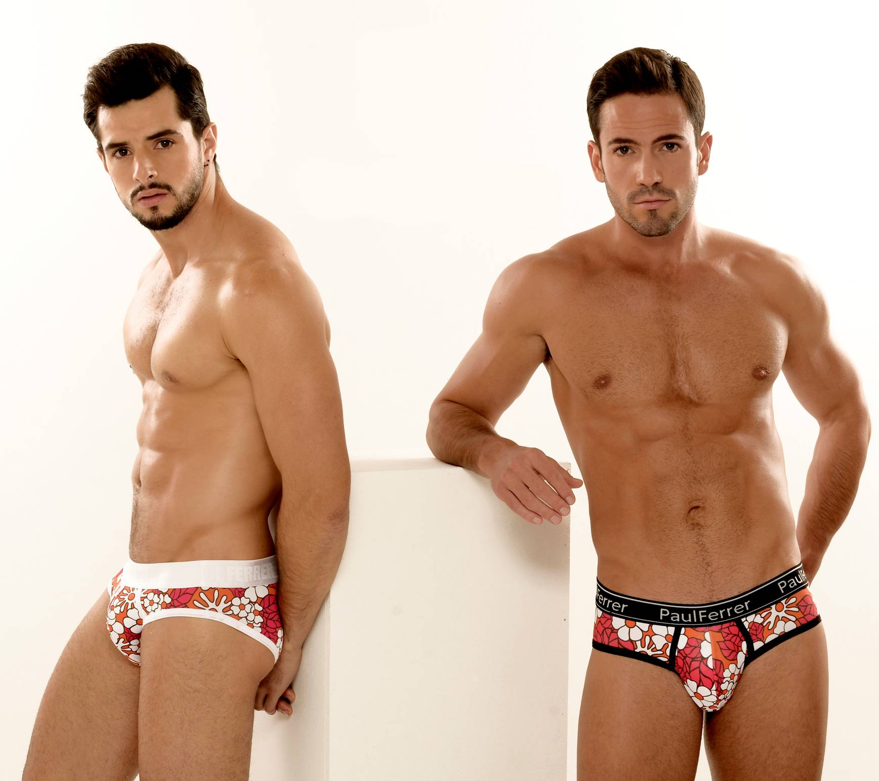 Hombres Sin Boxer Holidays Oo