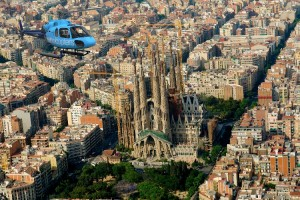 Transport_Cathelicopters-02